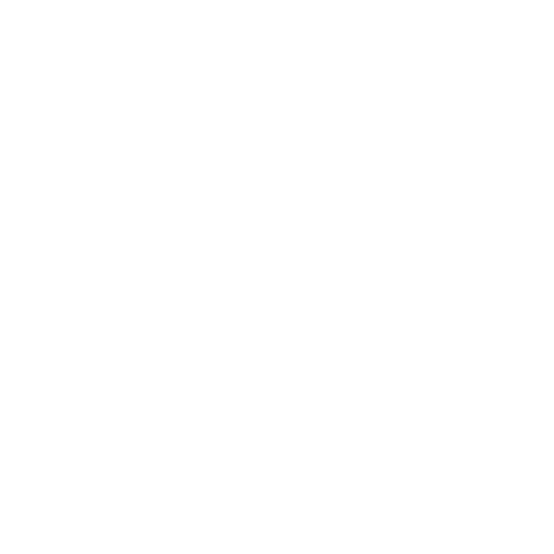 water drop icon white