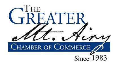 greater mt airy chamber of commerce