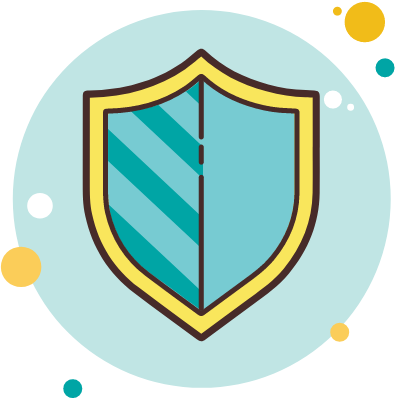 small security icon