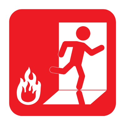 Fire Safety Practice
